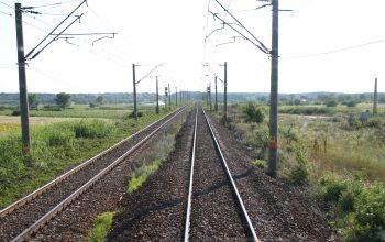 Romania: CFR SA and RAILWORKS consortium signed a EUR 322 million rail modernisation contract