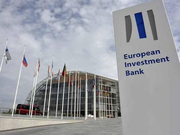 BEI reprezentata la Forumul de Infrastructura