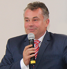 Corneliu Luscalov