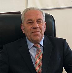 Leon Bărbulescu