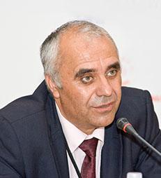 Nicolae Dragu
