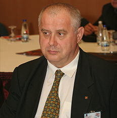 Ștefan Iovan
