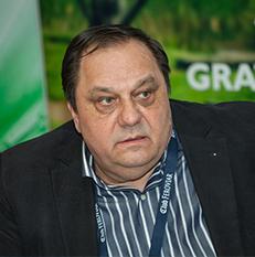 Vasile Șeclăman