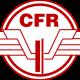 BREAKING O nouă schimbare în conducerea CFR SA. Cine vine în locul lui Traian Preoteasa