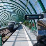BREAKING Lucian Bode a anunțat când se va face recepția liniei de Otopeni