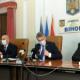 Lucian Bode a anunțat când va avea loc licitația pentru Cluj Napoca-Episcopia Bihor