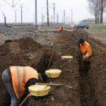 Licitație pentru reparații curente la instalațiile SCB, lansată de Regionala Craiova a CFR SA