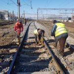 Regionala Craiova lansează lucrări pentru ridicarea restricțiilor de viteză pe Magistrala 900
