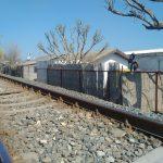 CFR SA a lansat licitația pentru SF privind electrificarea căii ferate Constanța-Mangalia