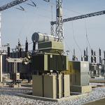 Licitație pentru transformatoare, siguranțe și cabluri, lansată de Regionala București a CFR SA