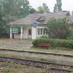 Regionala București a CFR SA lansează lucrări în stația Mogoșoaia și pe linia 301
